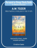 Preparing for Jesus' Return Study Guide